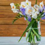 8 Cách giữ cho hoa tươi lâu đơn giản có thể bạn chưa biết