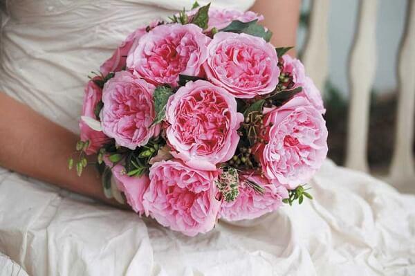 Những loại hoa hồng David Austin đẹp nhất hình ảnh 1