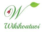 wikihoatuoi.com